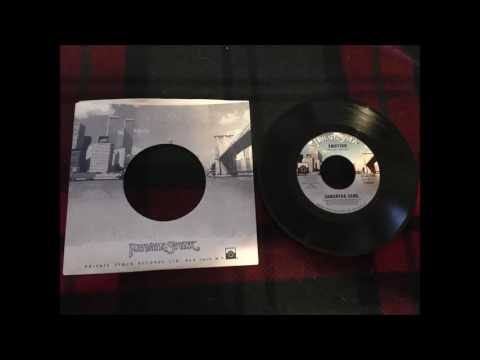 Samantha Sang - Emotion (Feat. The Bee Gees) (Original 1977 Version)