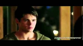"The Vampire Diaries Season 4 Episode 9 ""O Come, All Ye Faithful"" Promo"