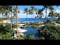 Four Seasons Resort Lanai (Hawaii): impressions & review