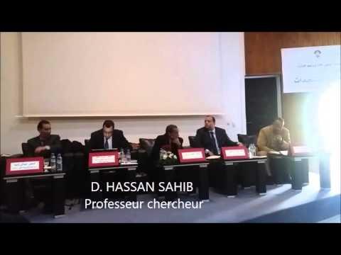 Litiges fiscaux -Master Droit Administratif et Science Administrative groupe 2 2015/2017