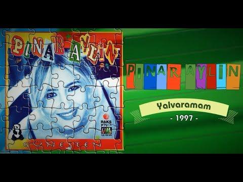 Pınar Aylin - Güneşten (Full Albüm) 90'lar