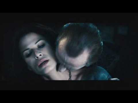Underworld - Rise of the Lycans_.wmv streaming vf