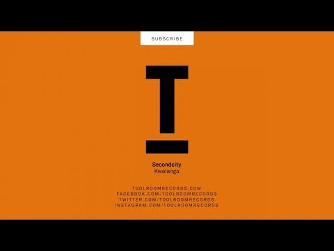Secondcity - Kwelanga (Original Mix)