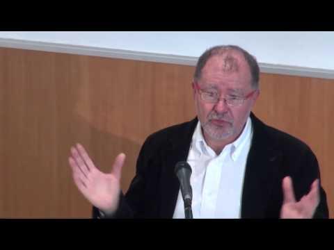 Gabriel Colletis - L'urgence Industrielle