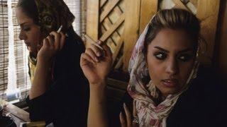Repeat youtube video الجنس المستباح عند العلويين والشيعة وثائقي للإعلامي ثائر الناشف