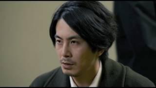 『霧の中の分娩室』予告編 篠原ゆき子 検索動画 29