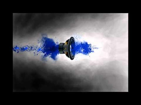 JVG - Teemu ja Jari [BASS BOOSTED] HD mp3