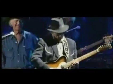 Merle Haggard and Billy Joe Shaver   Ramblin Fever