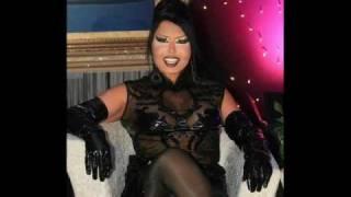 Bülent Ersoy - Hesabım var 2017 Video