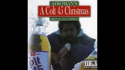 afroman mentalidade album download