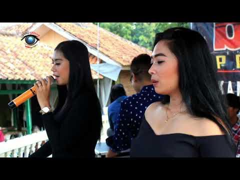 Kabogoh Jauh Bintang Production Ketemu SANG Bintang Videography