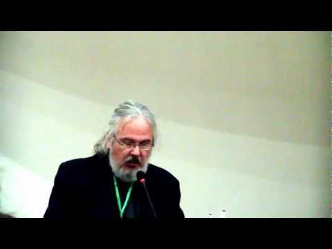 Walt Richmond - Circassian Genocide Policy during the Russian-Circassian War