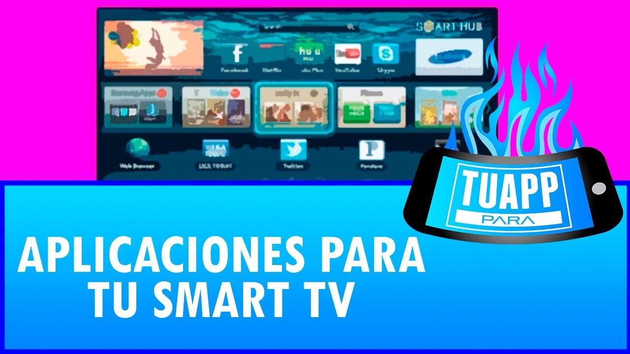 android tv box mejores aplicaciones