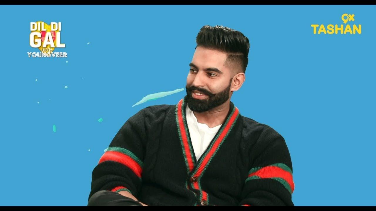 Download 9x Tashan   Dil Di Gal with Youngveer   Parmish Verma Full Episode