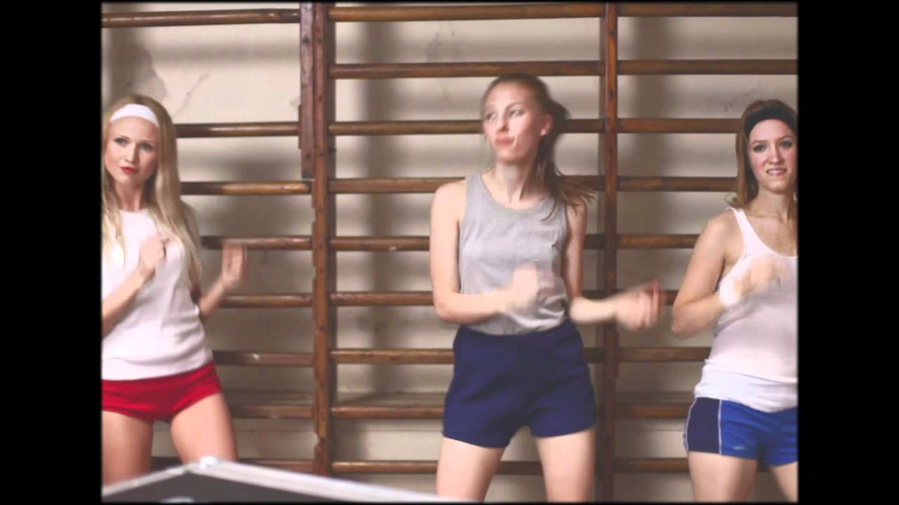 kakkmaddafakka-restless-official-music-video-kakkmaddafakka