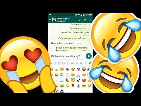 Video dwGP_URbZgY