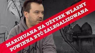 Andrzej Dołecki: Nic nam tak dobrze nie robi, jak zatrzymanie raz na jakiś czas   PRZESŁUCHANIE