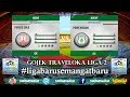 LIVE STREAMING Persis Solo VS PSMS Medan
