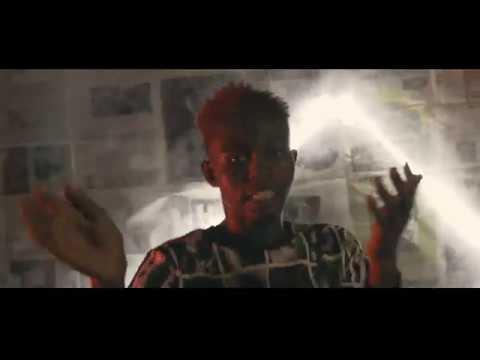Kweku Flick - Money (Official Video)