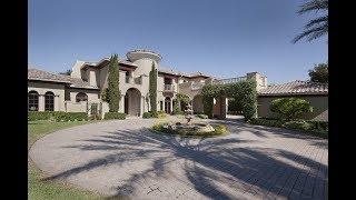 8747 Twin Lake Drive, Boca Raton, Florida - Luxury Homes -  South Florida Real Estate