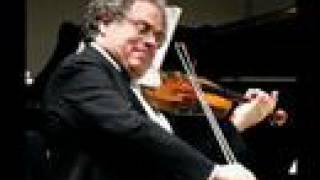 Itzhak Perlman-Rachmaninoff
