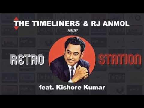 beware-of-kishore-kumar-.....amit-kumar-discussion-with-rj-anmol