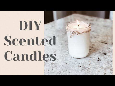 diy-scented-candles-|-mothers-day-gift-idea