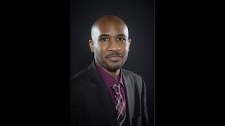 """Author & Entrepreneur Cory Collins, Ample Opportunity, Inc, Stops by """"The Positive Phil Show"""""""