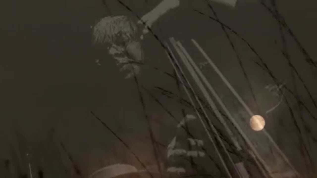 fikret-kzlok-tek-basna-kalan-muzik