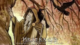 Nordic/Viking Music - Hrafnaguð (The Raven God)