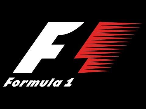 REGARDER LA F1 GRATUITEMENT 100% fonctionnel
