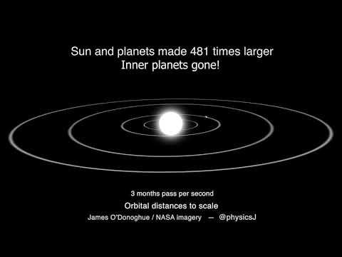 the-real-size-of-our-solar-system-is-hard-to-portray,-since-space-is-mostly...space