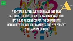 What Is The Interest Rate On Government Bonds?