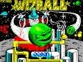 Ten Great ZX Spectrum Loading Screens