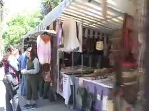 Izmir - Alsancak