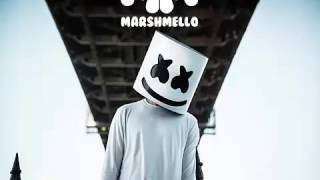 Marshmello - Alone (Original Mix)