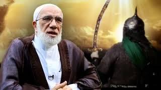 تحميل خطب الشيخ عمر عبد الكافي