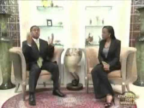 Fake Healing with Christ Embassy Original footage for all the doubters.mp4