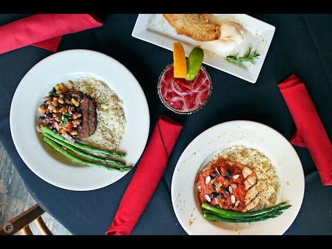 Feast on St. Louis: Maplewood