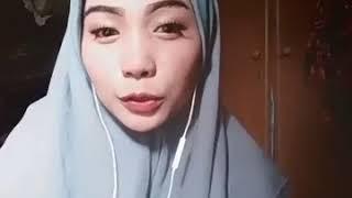 Bulan indah -Zara Ali cover by Eina