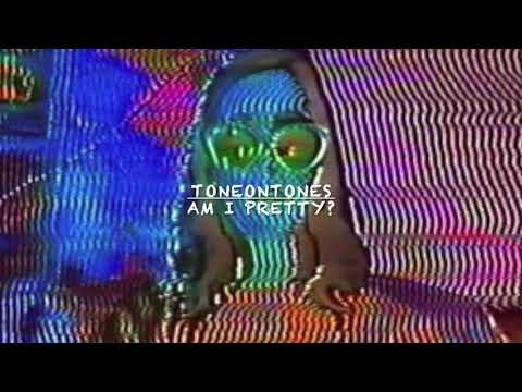 [FREE] SG Lewis x Clairo x Cuco type beat