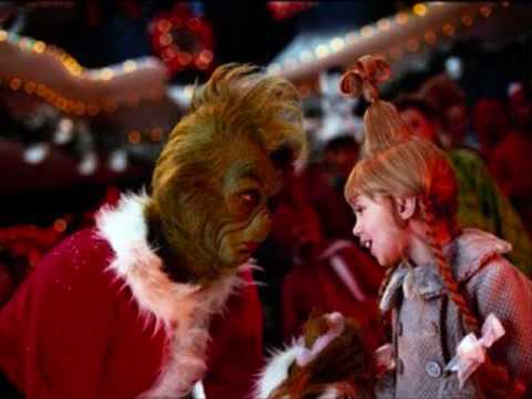 you're-a-mean-one-mr.-grinch-sung-by-jim-carey