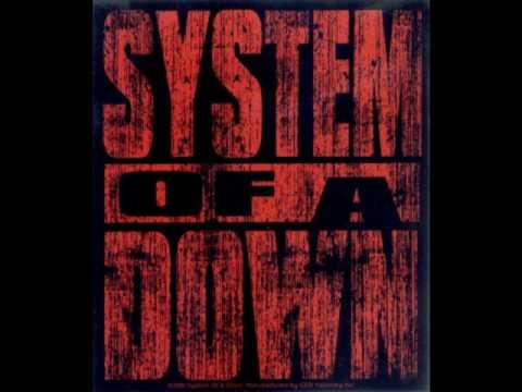 System Of A Down:Violent Pornography
