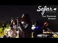The Doppler Effect - Believe | Sofar Delhi NCR