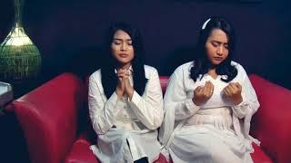 Sungguh Indah ( Cover ) Ovy Sovianty Feat Frida Angella