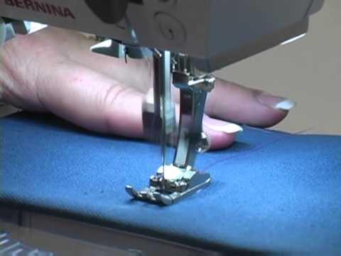 Sewing machines, overlockers, knitting machines and