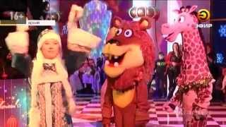 В театре кукол стартовали продажи билетов на новогоднее представление