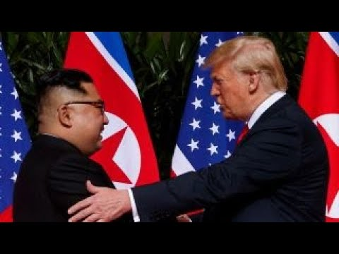 North Koreans don't believe Kim regime will denuclearize: Hyeonseo Lee
