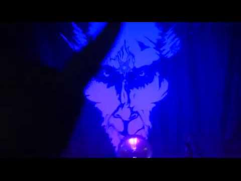 Venom - Black Metal / Witching Hour (Live...