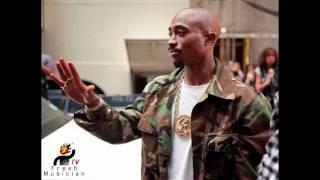 2pac feat Eminem & Michael Jackson - Hell 4 a Hustler (JEPZ Remix) 2011